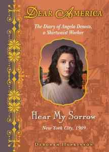 hear-my-sorrow-2