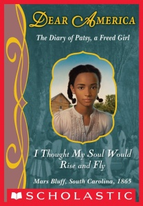 i-thought-my-soul-would-rise-and-fly-by-joyce-hansen-on-bookdragon1-800x1155