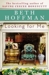 Looking-for-me