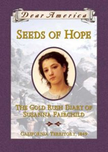 seeds-of-hope