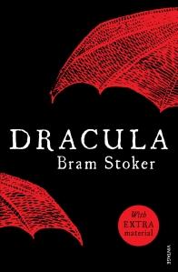 dracula-cover