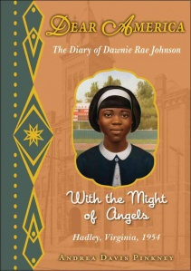 with-the-might-of-angels-by-andrea-davis-pinkney-on-bookdragon-800x1135